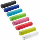 Ritchey Comp Truegrip X Handlebar Grips. Choice of colours