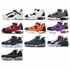 Reebok Insta Pump Fury SP / OG Mens Casual Shoes Sneakers Trainers Pick 1