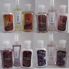 Bath & Body Works 2 or 3 Pc Travel Size Various Scents U Pick Scent