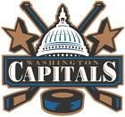 Washington Capitals #4 NHL Team Logo Vinyl Decal Sticker Car Window Wall $8.27 USD on eBay