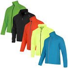 Dare 2b 2016 Mens Fired Up Windshell Wind & Water Repellent Light Jacket  DML106