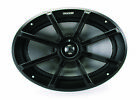 Kicker PS69 Ps Series 4-Ohm 6 X 9 Inch Powersports Coaxial Speakers Ps694