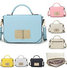Cross Body Bags For Women Ladies Girl's Small Size Satchel Handbags Shopping 467