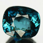 3.00 Cts AWESOME NATURAL GREENISH BLUE TOURMALINE MOZMABIQUE (Video Avl)