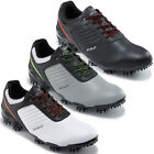 Stuburt 2016 Mens Sport Tech Lightweight Low Profile Golf Shoes