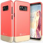 Vena [iSlide] for Samsung Galaxy S7 Slim Hard Shell Shockproof Case Cover Skin <br/> [OFFICIAL STORE][IN STOCK][Wireless Charge Compatible]