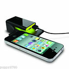 TYLT PowerPlant Portable Backup Battery Charger Apple iPhone & Android Samsung