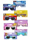 Kids Childrens Disney Marvel Frozen Avengers Princess Mickey Mouse Sunglasses