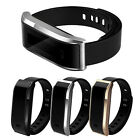 Waterproof Bluetooth Smart Watch Phone intelligent Mate for Samsung Android 4.3