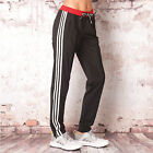 Womens adidas Originals Superstar Track Pants In Black From Get The Label