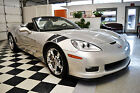 Chevrolet%3A+Corvette+NO+RESERVE