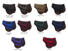 ENDURANCE  40W x 28L Equipedic Saddle Pad - ALL PATTERNS / COLORS