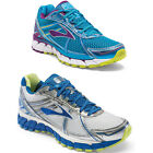 Brooks Adrenaline GTS 15 Damen Laufschuhe Medium 120174 1B