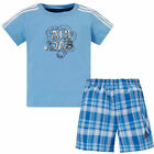 Adidas Performance Beach Infant Toddler Top Short Set Outfit D87904 U21