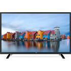 LG 32LH500B 32-Inch HD 720p 60Hz LED TV