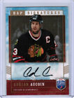 06/07 BE A PLAYER HOCKEY BAP SIGNATURES AUTO CARDS ( XX ) U-Pick From List $2.49 USD on eBay