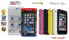 Seidio OBEX Waterproof Case for the Apple iPhone 6/6s PLUS (5.5) **ANY COLOR**