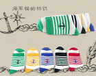 5 Pairs Mixed Lots of Mens Spring Autumn Cotton Socks