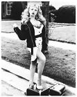TRACI LORDS character still CRY BABY 8x10 or 11x14 or 16x20 - (a771v)