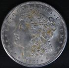 1921 P Morgan SILVER DOLLAR $1 Coin - United States You Grade It!