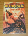 Legend of Grimjack TPB 4 VF/NM john ostrander TIM TRUMAN idw collects 15-21