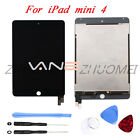New LCD Screen Display with Digitizer Touch replacement For iPad mini 4