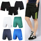 Men's Trouser Trunks Casual Sports Baggy Pants Gym Training Beach Surf Shorts S3