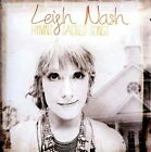 Hymns & Sacred Songs by Leigh Nash (CD, New) from Kingsway Music