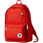Converse Original Core Unisex Rucksack - Red One Size