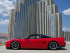 Acura%3A+NSX+2dr+Sport+Coupe+5%2DSpeed