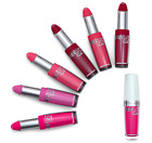 Maybelline Super Stay 14 hr hour lipstick new choose a colour longlasting
