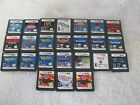 Nintendo DS **Game Of Your Choice** Boys/Kids Games *-*Updated 9/16/2016*-*