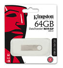 Kingston 8GB 16GB 32GB 64