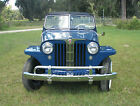 Willys+Overland+Jeepster1948%2D1949+front+grill++complete+ready+to+install