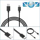 STRONG HEAVY DUTY USB-C USB 3.1 TYPE C DATA SYNC CHARGER CHARGING CABLE