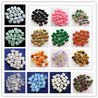 18x13mm Mixed Gemstone Oblong Loose Bead Pick Your Stone And Quantity! XLZ72