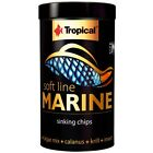 Tropical Soft Line Marine Size M - Softgranulat Meerwasser