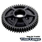 Traxxas Mini 1/16 Revo, Slash, Rally, Summit Cars 50T Spur Gear TRA 7046R