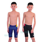 New brand boys jammer swimwear kids swim short more color M511