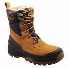 Timberland Furious Fusion 8 Inch Winter Snow Waterproof Mens Boots 80183 D115