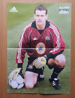 NUFC Giant Newcastle United football picture / poster - VARIOUS