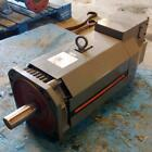MITSUBISHI ELECTRIC FRAME C 132 F 1500/4500/6000RPM 20HP SPINDLE MOTOR 18.5 AC