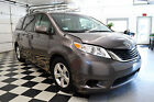 Toyota%3A+Sienna+NO+RESERVE