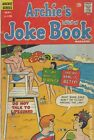Archie's Joke Book (1953) #128 GD/VG 3.0