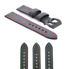Carbon Fibre Sport Outdoor Watch Strap Band for Samsung Gear S2 Classic +Tool US