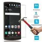 For Various Mobile Phone Premium Tempered Glass Film Screen Protector Guard