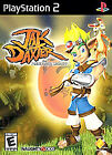 Jak and Daxter: The Precursor Legacy Unknown