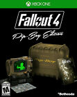 NEW Fallout 4 - Pip-Boy Edition for Microsoft Xbox One $240