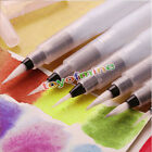 Top Use Pilot Ink Pen for Water Brush Watercolor Calligraphy Painting Tools VNC