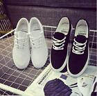 New Men's Women Fashion Sneakers Casual Shoes Breathable Shoes
